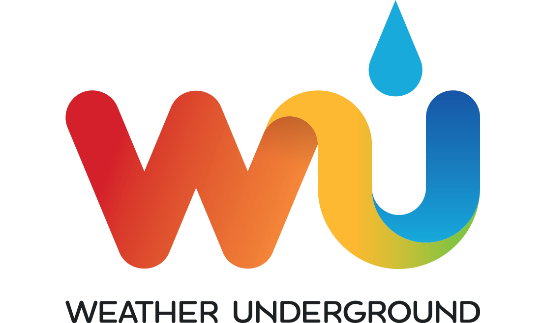 Weather Underground PWS IPIEMONT119